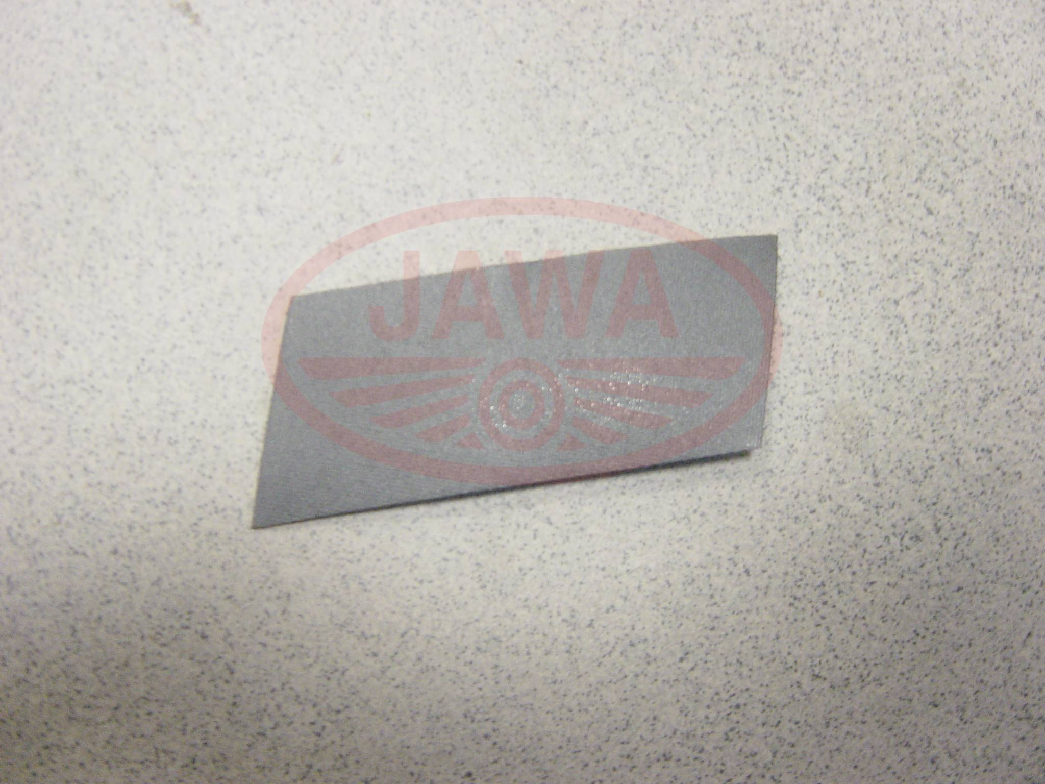 jawa.lv/images/638-639/daksas-bukses-starplika.jpg